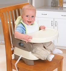 summer infant booster hook on seats summer infant deluxe comfort booster tan