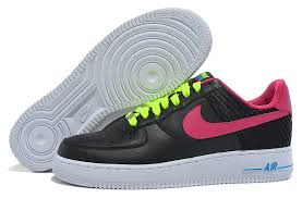 nike air force office london. Air Force One Low Mens Black/Pink/Green,of Short And Long Term Nike Office London