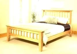 full size of white wood queen headboard platform bed wooden beds frames king size comforter set