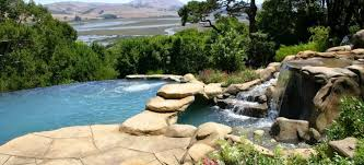 natural looking in ground pools. Beautiful Looking November 20  On Natural Looking In Ground Pools