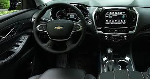 2018 chevrolet volt interior.  volt 2018 chevrolet traverse interior to chevrolet volt