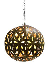 fresh chandelier cut out or dark gold cut out design spherical chandelier 83 mdf chandelier cut
