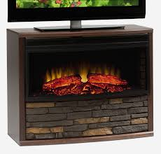 fireplace target electric fireplace tv stand top target electric fireplace tv stand modern rooms colorful