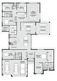 Today I Have This Large 5 Bedroom Family Home To Show You. Itu0027s A Good Size  And Would Suit The Growing Family. The Guest Bedroom Could Be Used As A ...