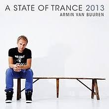 Dutch Trance Charts A State Of Trance 2013 Wikipedia