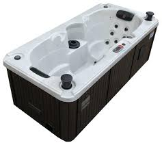 jet tub plugs 2 person hot tub contemporary hot tubs by spa bathtub jet plugs jet tub plugs