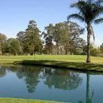 Ashlar Golf Club in Blacktown, Sydney,NSW, Australia | Golf Advisor