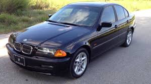 Coupe Series bmw 2000 3 series : 2000 BMW 3-SERIES 323I - View our current inventory at FortMyersWA ...