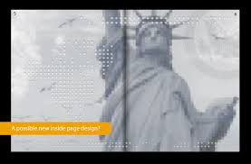 Us Passport Design Should You Renew Your U S Passport Now Or Wait For The New