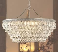 best 25 round chandelier ideas on white light within large round chandelier