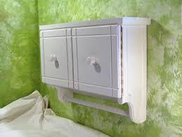 Modern Bathroom Storage Cabinet Modern Bathroom Storage Cabinet Kitchen Bath Ideas Space