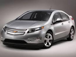 Highest Horsepower Electric Cars of 2015 Kelley Blue Book