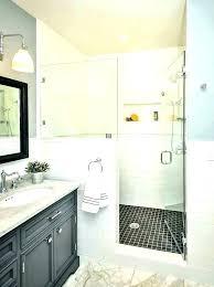 half glass shower door half glass shower door for bathtub fascinating half glass tub shower doors half glass shower doors frameless glass shower doors near
