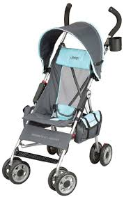 196 best Seats and Strollers images on Pinterest   Baby registry ...