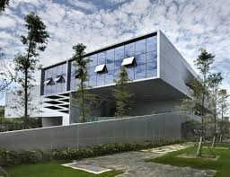 contemporary office building. modern office building architectural design contemporary s
