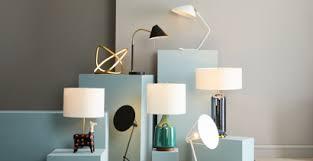 view gallery bathroom lighting 13. Shop Table Lamps View Gallery Bathroom Lighting 13
