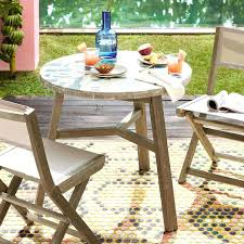 outdoor furniture west elm. Awesome West Elm Patio Furniture And Mosaic Tiled Bistro Table Two Tone 28 Outdoor Cover