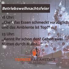 Trinkerheilanstalt At Trinkerheil Twitter Profile And Downloader Twipu
