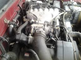 1995 toyota t100 3 4l engine diagram all wiring diagram 1995 toyota t100 3 4l engine diagram wiring library 1995 chevy monte carlo engine diagram 1995