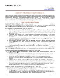 Hr Resume Objective Statements Sample Resume Paralegal Career Change Human Resources Ajawehu Sample 6