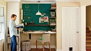 home office makeover. after home office makeover t
