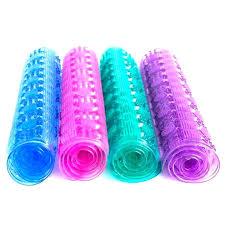 no suction cup bathtub mat no suction cup bath mats bath mat without suction cups bathtub