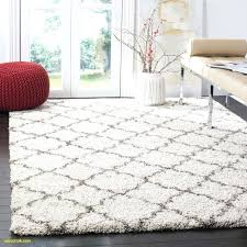 target area rugs 9x12 neutral area rugs target with neutral color area rugs plus neutral area