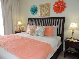 size 1024x768 office break. Cheerful Master W/ King Size Bed 1024x768 Office Break T