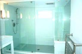 high gloss acrylic wall panels acrylic shower wall panels high gloss acrylic shower wall panels wall