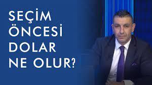 Erkin Şahinöz & Murat Muratoğlu   Ekoparazit (12 Şubat 2019) 1. Bölüm -  YouTube