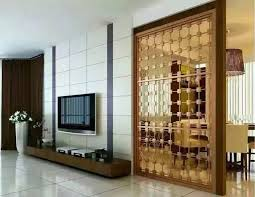 china rose gold decorative stainless