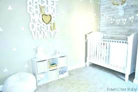 baby room for girl. Wall Paper For Baby Room Nursery Wallpaper Ideas  Borders . Girl