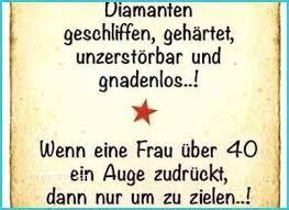 Sprüche Für 40 Geburtstag Lustig Ribhot V2