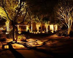 diy outdoor lighting. Winsome Ideas Diy Landscape Lighting Home Design Outdoor