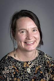 Dr. Brandy Ellison   Integrative Studies in Social Science   Michigan State  University