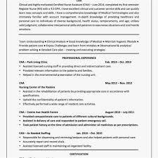 Stocker Resume Sample Format Attractive Cv Templates Inspirational