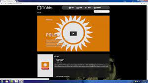 Polsat Online Tv - Gdzie oglądać na żywo - video Dailymotion