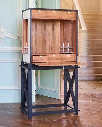 furniture examples. Furniture Examples. Examples Of T P
