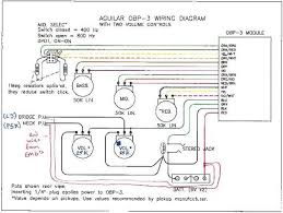 obp 3 wiring diagram wiring diagram site aguilar obp 3 wiring diagram wiring diagram snatch block diagrams aguilar wiring diagram solution of your