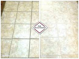 repair grout sh repairing in shower wall how to replace removing