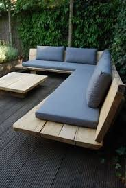 21 Best Καναπέδες απο παλέτες Images On Pinterest  Furniture Do It Yourself Outdoor Furniture