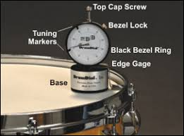 Detailed Exhaustive Drumdial Review Compactdrums