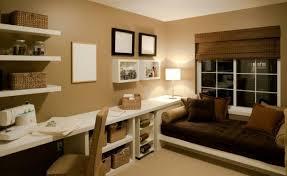 home office in basement. basement home office ideas design inspiration 7233 model in
