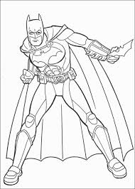 Small Picture How to Color superhero coloring pages printable free coloring