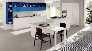 Bright Colored Kitchen Rugs Kitchen Design Cheerful Kitchen Layout Design Ideas Bright Color