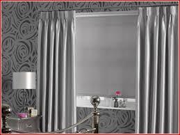 Luxus Fenster Vorhänge Ideen Vorhnge Kurz Frisch Bad Beim Vorhange
