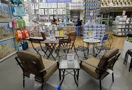 Calculated Chaos: Examining the Brilliant Strategy Behind Bed Bath ...