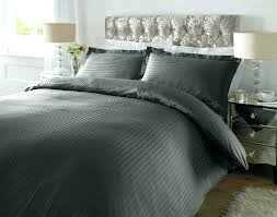 extra large duvet covers large size of extra large king duvet cover extra long twin duvet