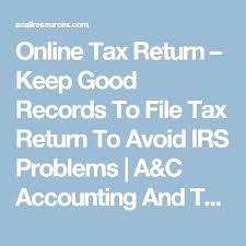 Tax Organizer Excel Tax Organizer Template Senetwork Co