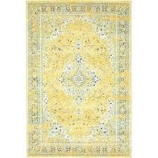 yellow area rug 5x7 hill marine yellow area rug reviews yellow area rug yellow and gray